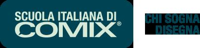 Esplora la tua creatività | Scuola Italiana di Comix